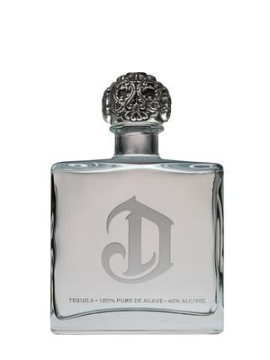 DELEON(R) Platinum Tequila