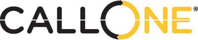 CALL_ONE_Logo