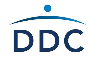 DDC logo (PRNewsFoto/DDC)