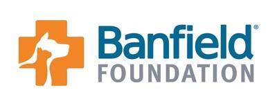 Banfield Foundation Logo