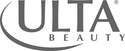 Alliance Data S Card Services Business And Ulta Beauty