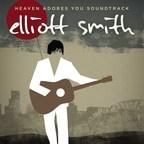 Elliott Smith,