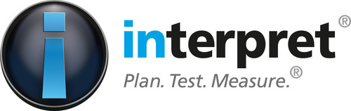 Interpret Launches InTime, a Revolutionary Solution for Measuring Advertising Effectiveness