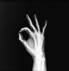 Canon_X_ray