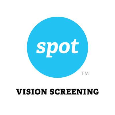 Orlando-area Pediatrics Are Spot-on with Vision Screening