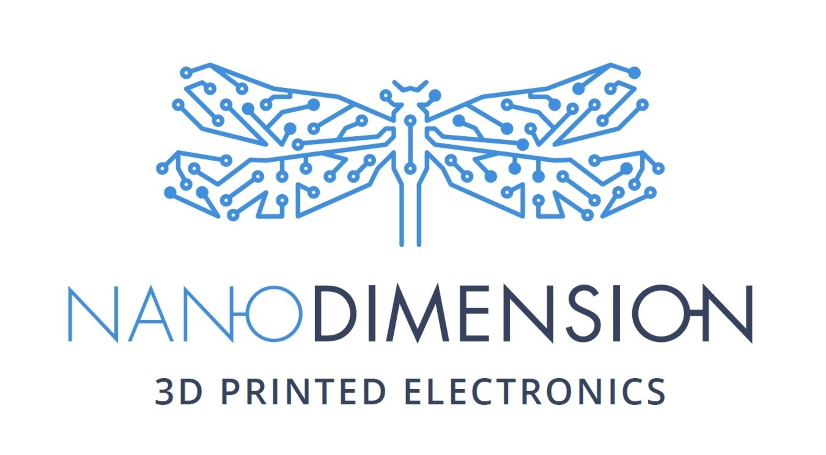 Nano Dimension Ltd Closes $12M Public Offering of American Depositary Shares