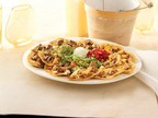 On The Border Mexican Grill & Cantina® Celebrates National Nacho Day with
