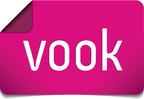 Vook.  (PRNewsFoto/Vook)