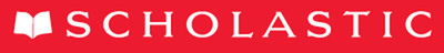 Scholastic Logo.  (PRNewsFoto/Scholastic)
