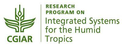 Logo (PRNewsFoto/Research Program)