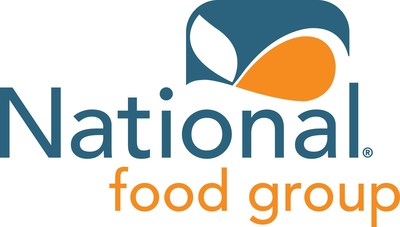 National Food Group