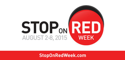 Ten Reasons to Stop on Red