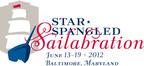 Star-Spangled Sailabration.  (PRNewsFoto/Visit Baltimore)