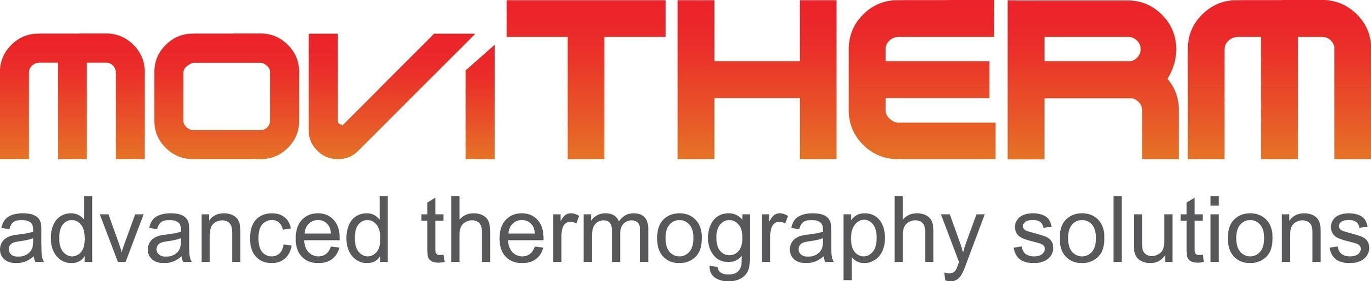 MoviTHERM Advanced Thermography Solutions
