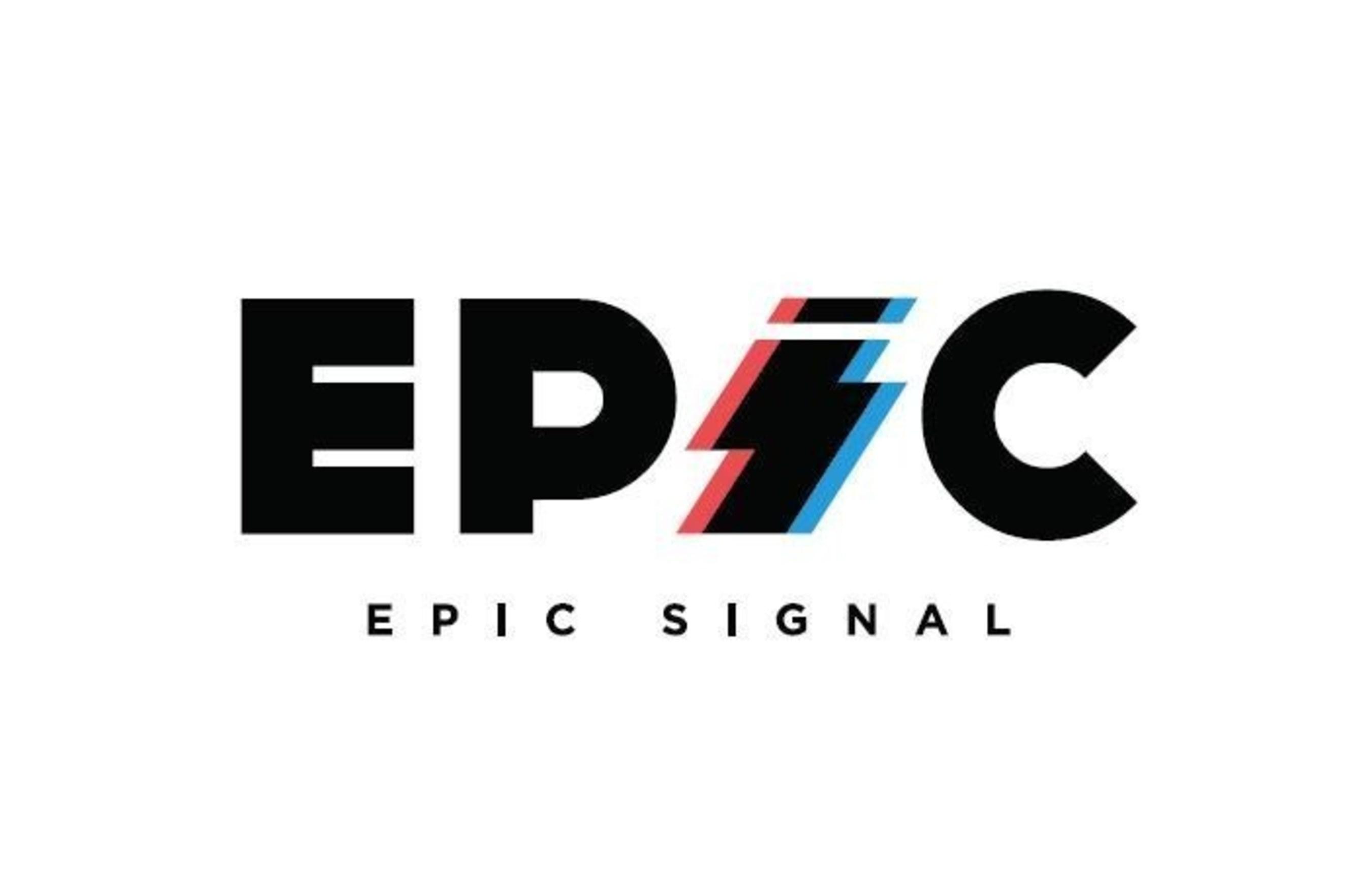 Epic Signal logo