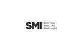 Standard Media Index (PRNewsFoto/Standard Media Index)