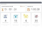 Sharegate Releases New Assessment Feature for SharePoint to SharePoint Migration