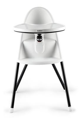 BABYBJÖRN Baby's First High Chair