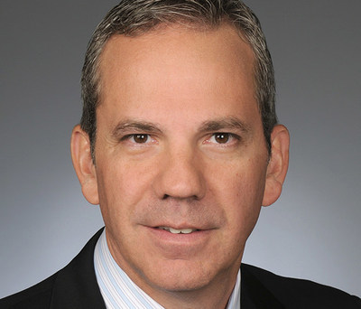 Chris Monteiro joins KPMG as the new Chief Communications Officer
