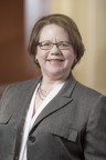 Heidi Brau, new general manager of Atlanta Marriott Century Center/Emory Area (PRNewsFoto/Atlanta Marriott Century Center)