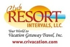 Club Resort Intervals Discusses Top Ways to Avoid Common Complaints During Travel this May