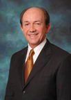 """Anthony """"Tony"""" Parnell named Albemarle's VP - Global Supply Chain.  (PRNewsFoto/Albemarle Corporation)"""