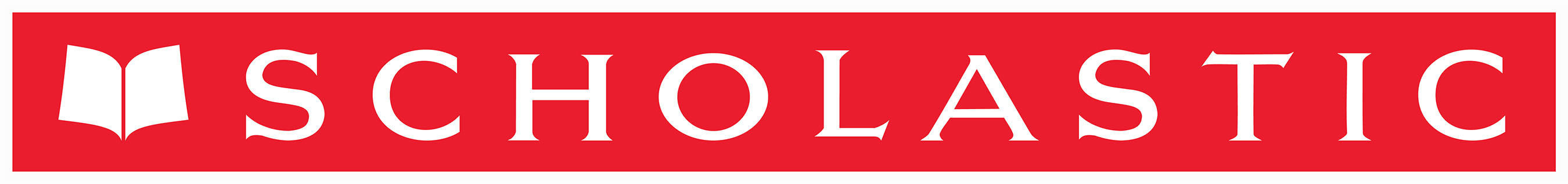 Scholastic Inc. Logo. (PRNewsFoto/Netflix, Inc.) (PRNewsFoto/NETFLIX, INC.)
