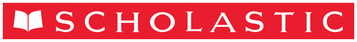 Scholastic Inc. Logo.  (PRNewsFoto/Netflix, Inc.)