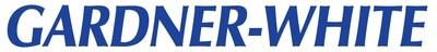 Gardner-White Logo.