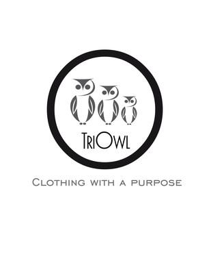 Los buhos simbolizan la sabiduria, algo que TriOwl quiere expresar en su vision empresarial