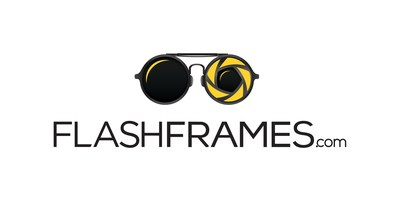 FlashFrames.com is a shopping tool created to meet the needs of consumers searching to find the eyewear they love, all from retailers they can trust. Consisting of three simple steps, shoppers can snap or upload a photo of frames they want, find options across price points from trusted online retailers and shop for the perfect pair to be sent for home delivery.
