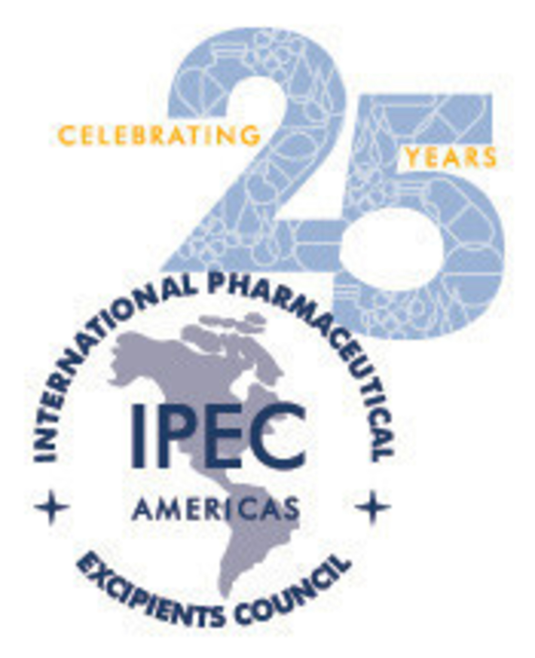 Pharmaceutical Conference ExcipientFest Celebrates IPEC's 25th Anniversary