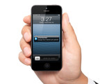 MyQ sends smartphone notifications when the garage door has opened, closed or been left open for a set period of time.