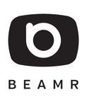 Beamr to Showcase High Definition Media Optimization Technology at AWS re:Invent Conference