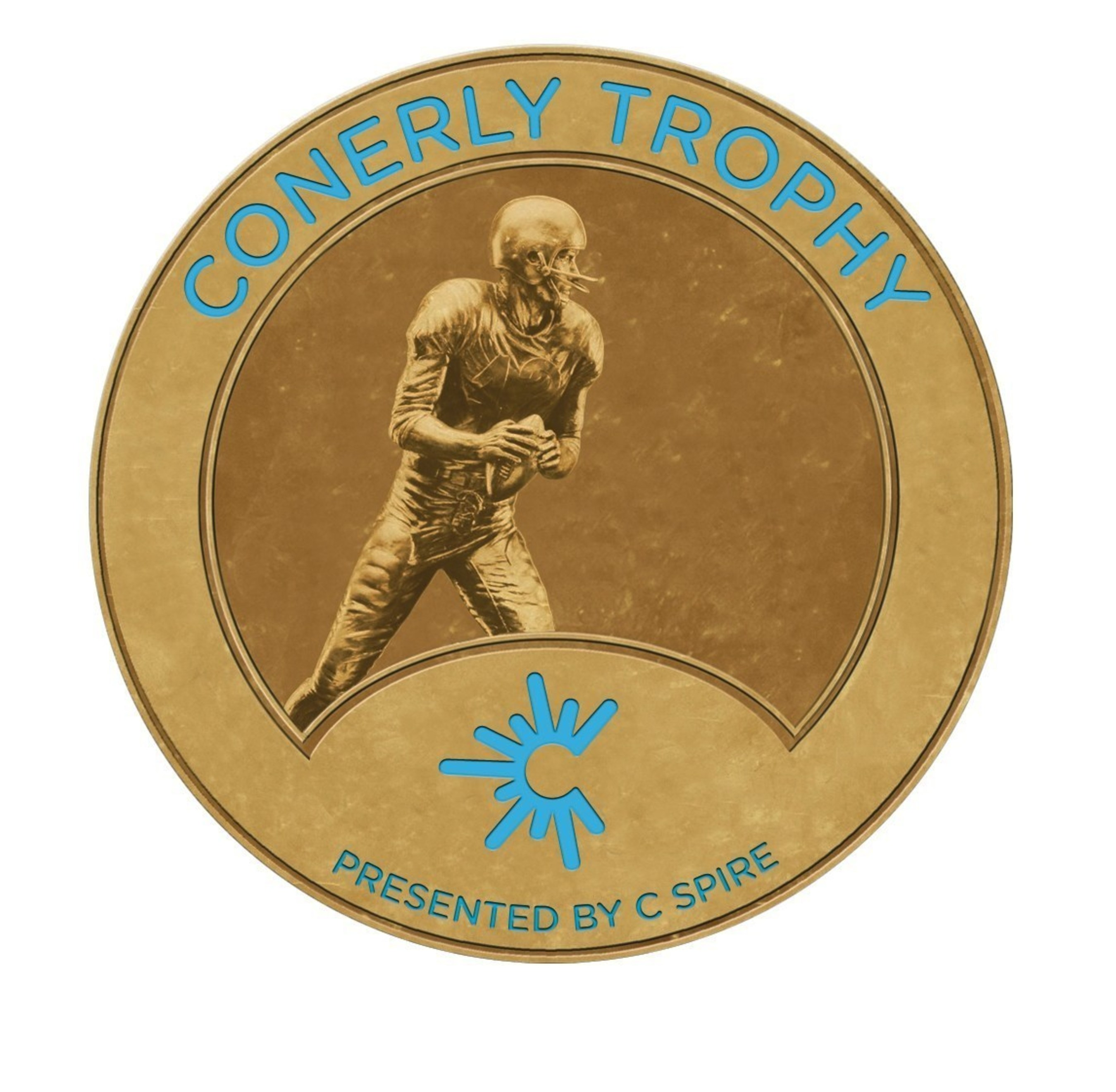 Mississippi fans will get to help decide who is the best college football player in the Magnolia state as part of the 2016 C Spire Conerly Trophy program.  Fan voting begins today at www.csopavoting.com.