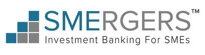 SMERGERS Logo