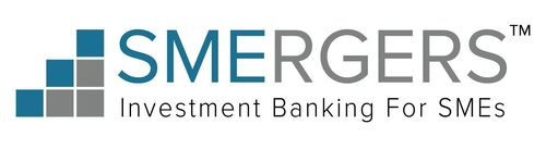 For the World's 460 Million SMEs, FinTech Firm SMERGERS to Become a One-stop Investment Bank