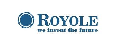 Royole Creates Strategic Partnership With China's Largest Mobile Company