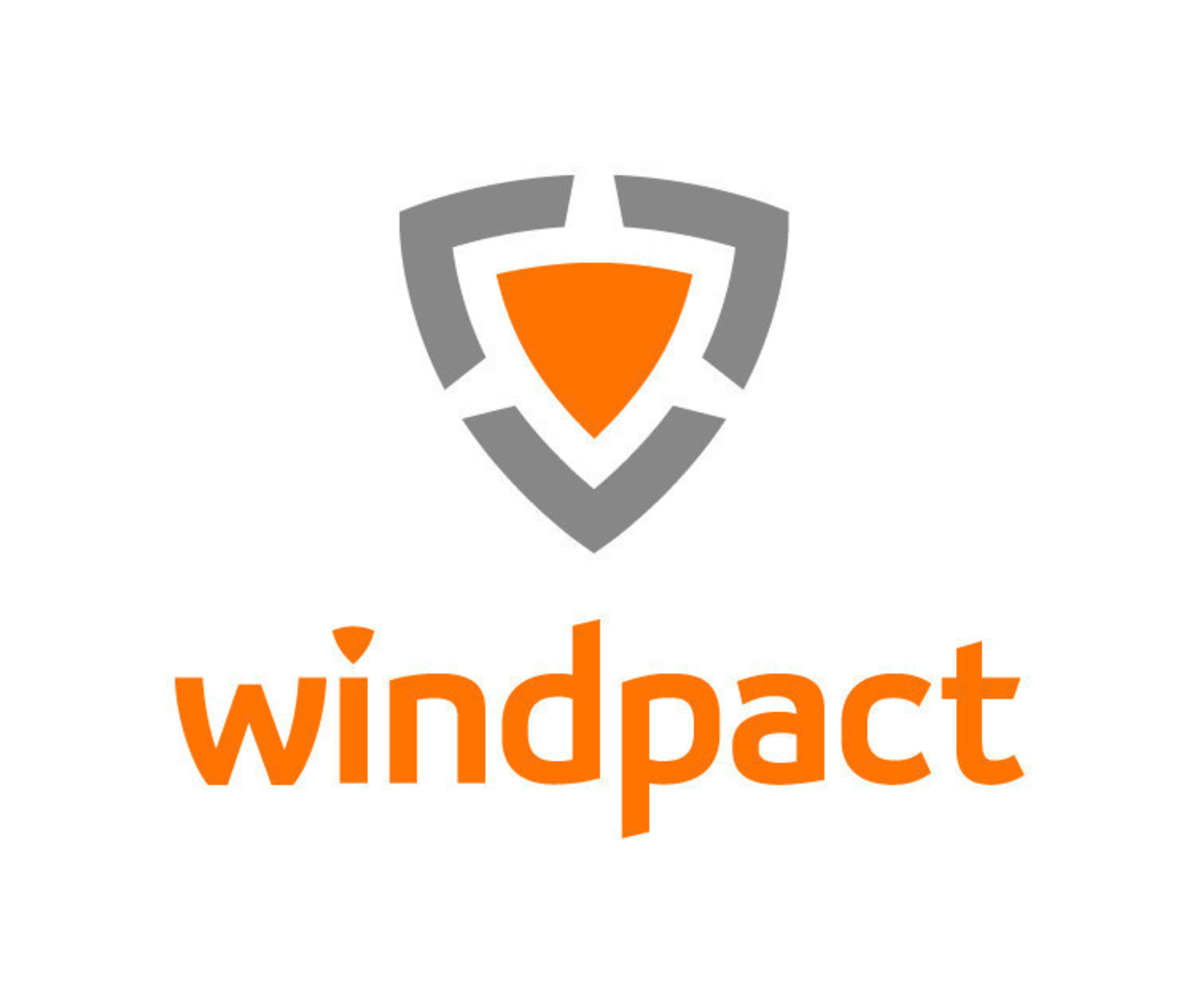 Windpact Logo