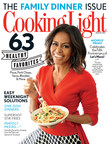 Cooking Light March 2015