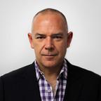 Appboy Appoints Paul Szemerenyi as Vice President of Sales.  (PRNewsFoto/Appboy)