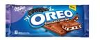 OREO, America's No. 1 Cookie, Comes to the U.S. Chocolate Aisle