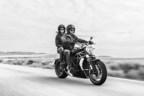 Ducati North America Breaks All-Time Sales Record in 2015