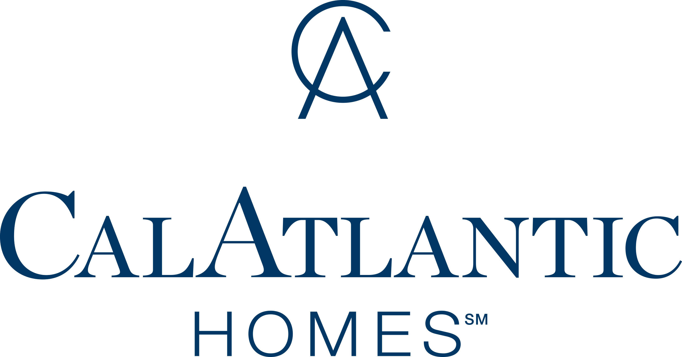 Calatlantic Homes Honored With Highly Coveted Builder Of The Year By Home Builders Ociation Greater Austin