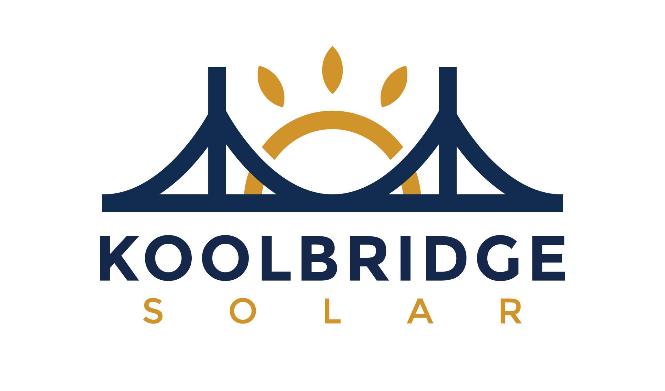 Koolbridge Solar Inc.