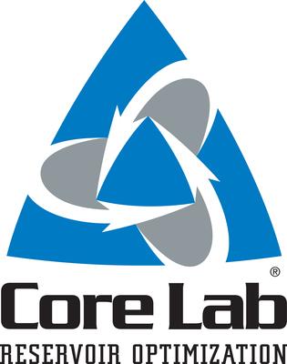 Core Laboratories N.V. logo