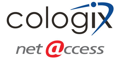 Cologix Completes Acquisition Of New Jersey Data Center Company Net Access