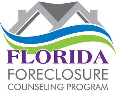 Florida Housing Offers Free Statewide Assistance Program for Homeowners Facing Foreclosure