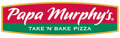 Consumers Pick Papa Murphy's Above Other Leading Quick Service and Fast Casual Restaurants
