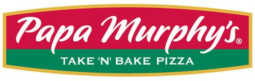 Papa Murphy's Logo. (PRNewsFoto/Papa Murphy's International)